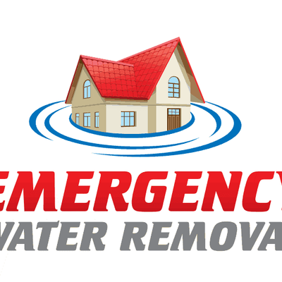 Avatar for EmergencyWaterRemoval.com