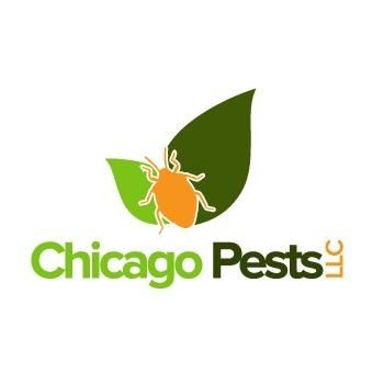 Chicago Pests LLC