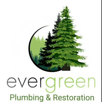 Avatar for Evergreen Plumbing