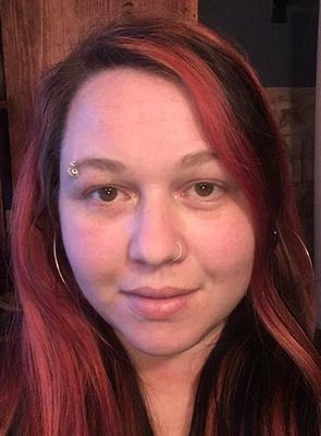 Avatar for Amy's Massage Bozeman, MT Thumbtack