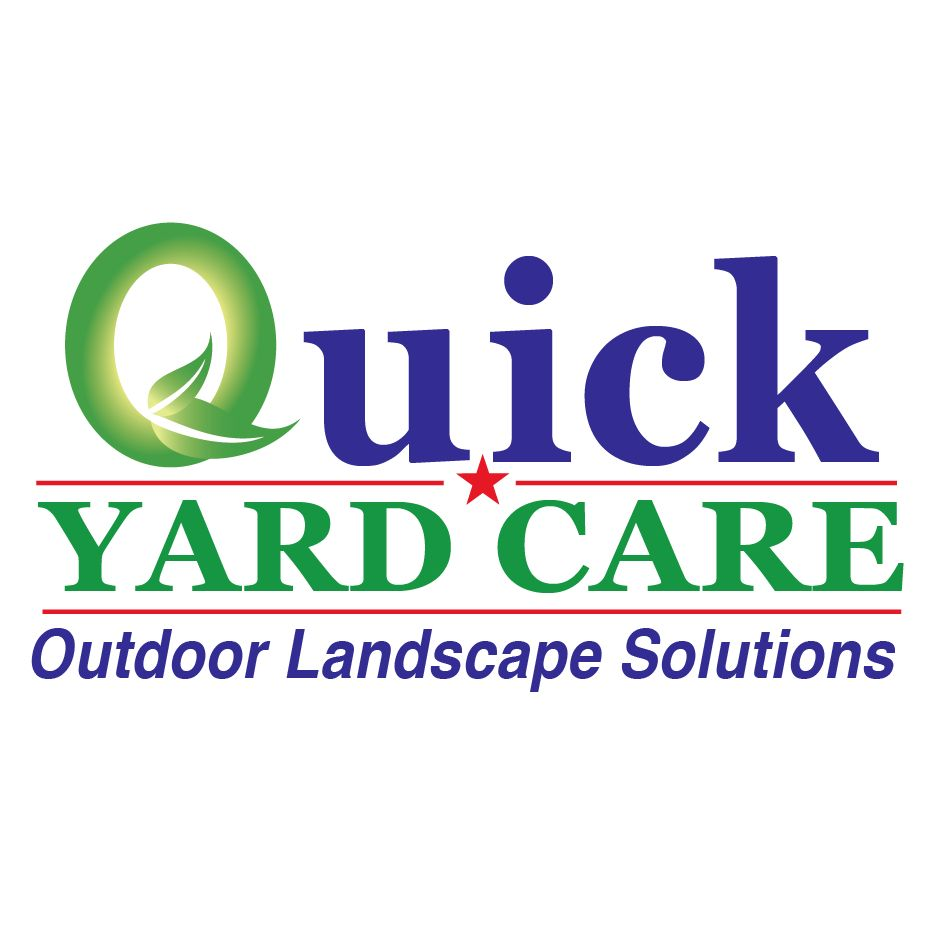 Quick Yard Care