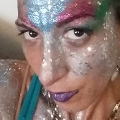Avatar for Joy Gainey