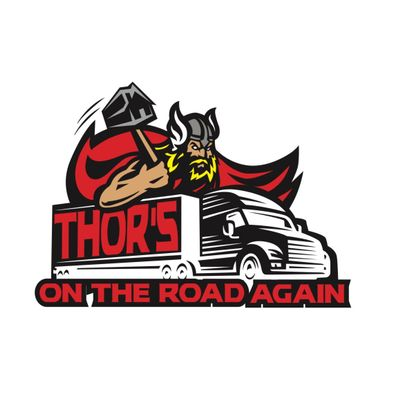Avatar for OnTheRoadAgain LLC Fort Lauderdale, FL Thumbtack