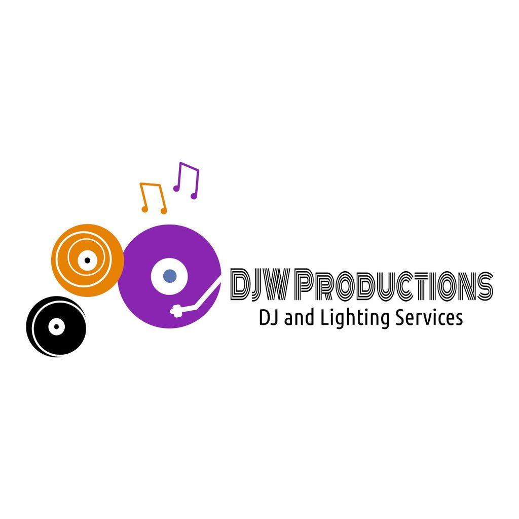 DJW Productions