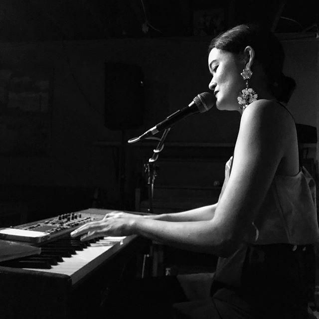 PDX Music - Voice, Piano, Brass, and Theory
