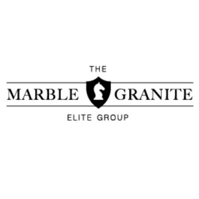 Avatar for The Marble And Granite Elite Group