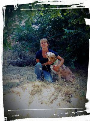 Avatar for Kelsey Heikkinen Pueblo, CO Thumbtack