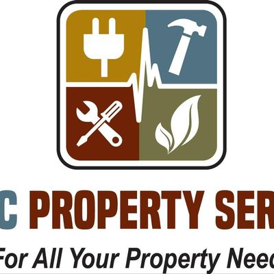 Avatar for Medic Property Services