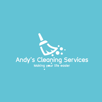 Avatar for Andy's Cleaning Services Inc.