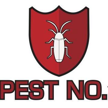 Avatar for Pest No. 1