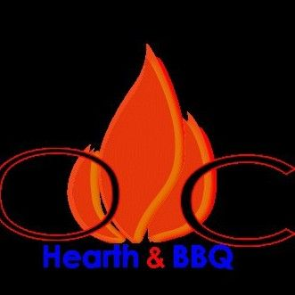 Avatar for OC Hearth and BBQ Anaheim, CA Thumbtack
