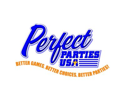 Avatar for Perfect Parties USA LLC Peabody, MA Thumbtack