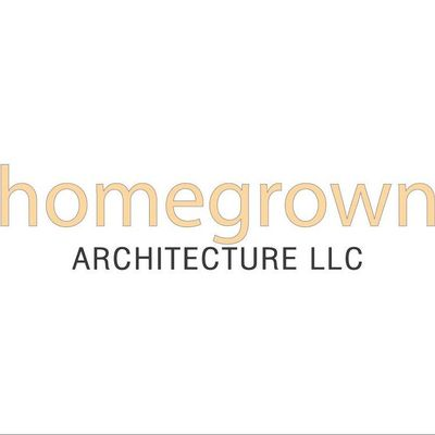 Homegrown Architecture LLC Portland, OR Thumbtack