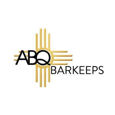 Avatar for ABQ BarKeeps