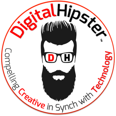 Avatar for DigitalHipster Wadsworth, OH Thumbtack