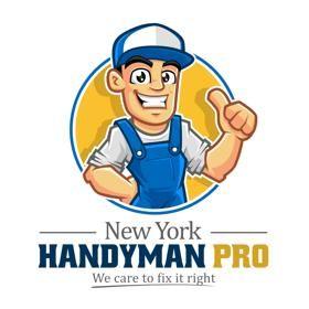 Avatar for New York Handyman Repairs LLC Ronkonkoma, NY Thumbtack