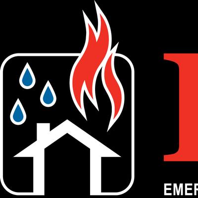 Avatar for Emergency Restoration Specialists Inc. Cudahy, WI Thumbtack