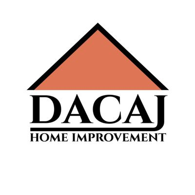 Avatar for Dacaj Home Improvement