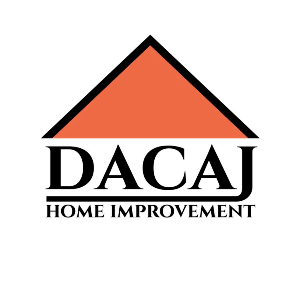 Dacaj Home Improvement