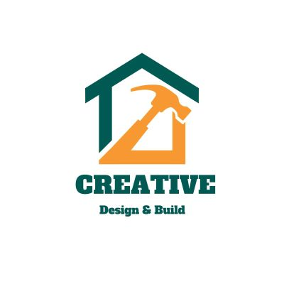 Avatar for Creative Design & Build