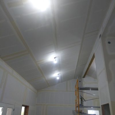 JD Drywall services Commerce City, CO Thumbtack