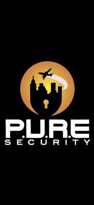 Avatar for P.U.R.E. Security Pleasanton, CA Thumbtack