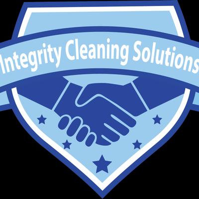 Integrity Cleaning Solutions LLC. Gardner, KS Thumbtack