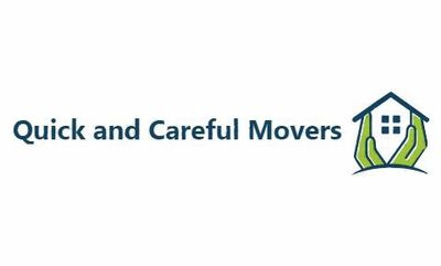 Avatar for Quick and Careful Movers