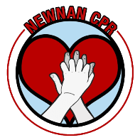 Logo - Newnan CPR