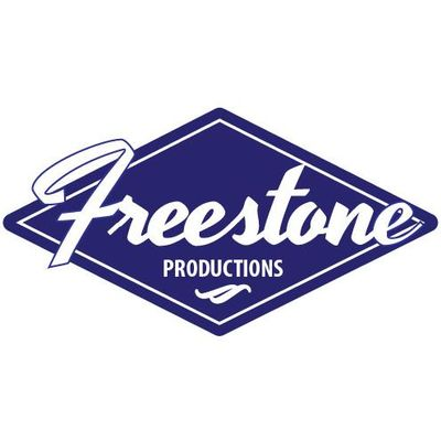 Avatar for Freestone Productions