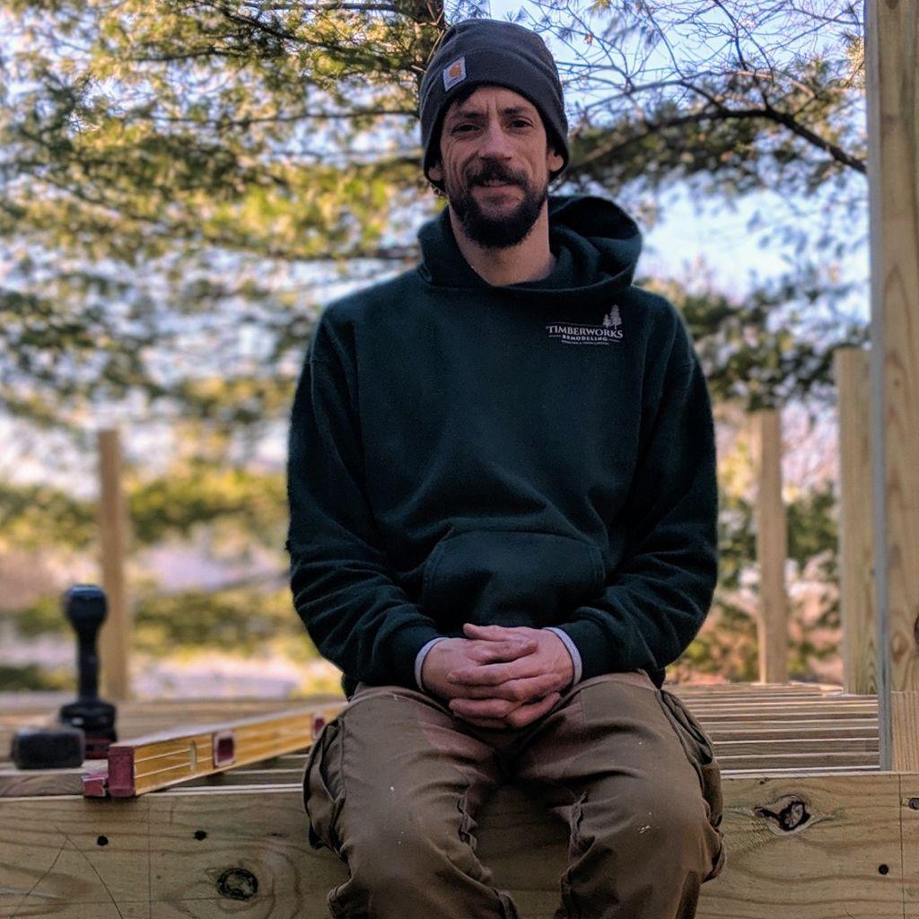Timberworks Remodeling, LLC