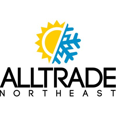 Avatar for Alltrade Northeast Brunswick, ME Thumbtack