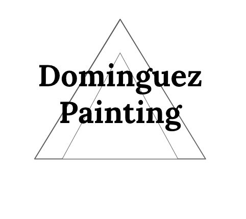 Domínguez painting