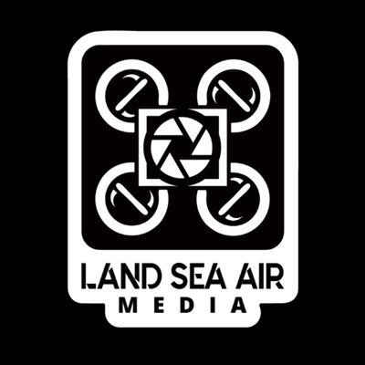 Avatar for Land Sea Air Media, LLC Plainville, CT Thumbtack