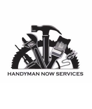 Avatar for HNS Property Services