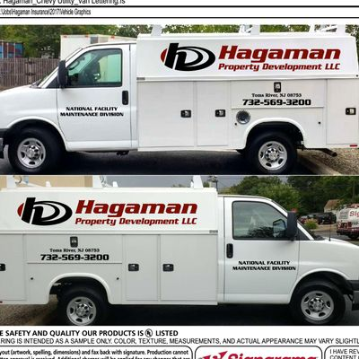 Avatar for Hagaman Properties Toms River, NJ Thumbtack