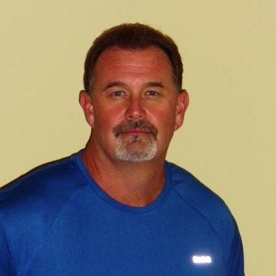 Avatar for Cronus Health & Fitness Lawrenceburg, TN Thumbtack