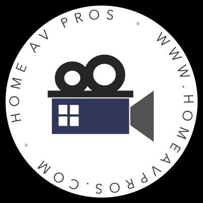 Avatar for Home AV Pros