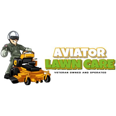 Avatar for Aviator Lawn Care