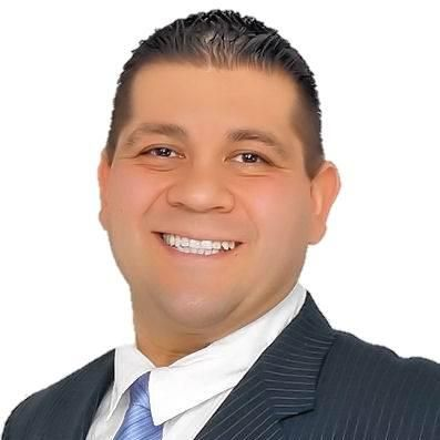 Avatar for Jim Silva Real Estate Team at Five Star Realty