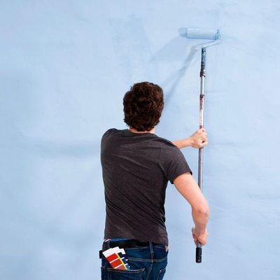Avatar for A & A Painting & More LLC Portland, OR Thumbtack