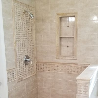Avatar for Thomas' Flooring and Bath LLC Kennesaw, GA Thumbtack