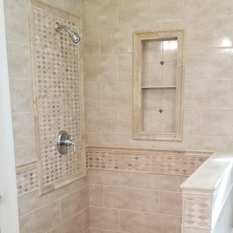 Thomas' Flooring and Bath LLC