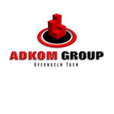 Avatar for ADKOM Group New Haven, MI Thumbtack