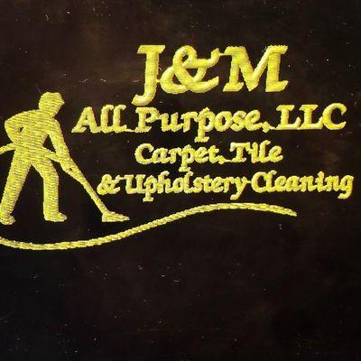 Avatar for J & M All Purpose LLC