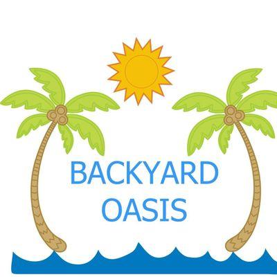 Avatar for Backyard Oasis Bardstown, KY Thumbtack