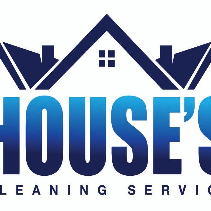 House's Cleaning Service