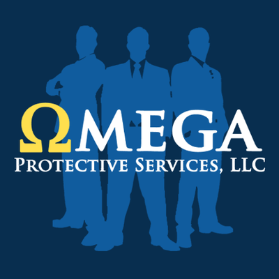 Avatar for Omega Protective Services, LLC Bethlehem, PA Thumbtack