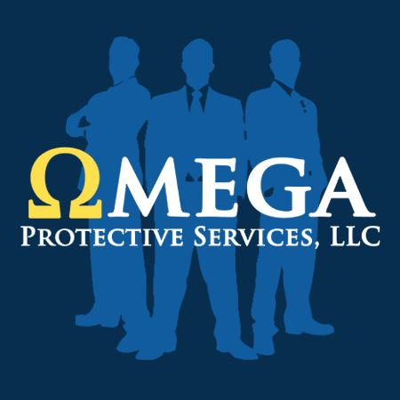 Omega Protective Services, LLC