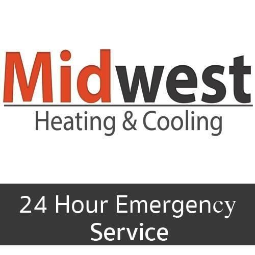 Midwest Heating & Cooling, LLC
